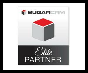 MasterSolve Named an Elite Partner by SugarCRM