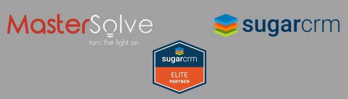 MasterSolve Sugar-Elite-Partner