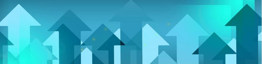 Get In The Habit of Building Revenue