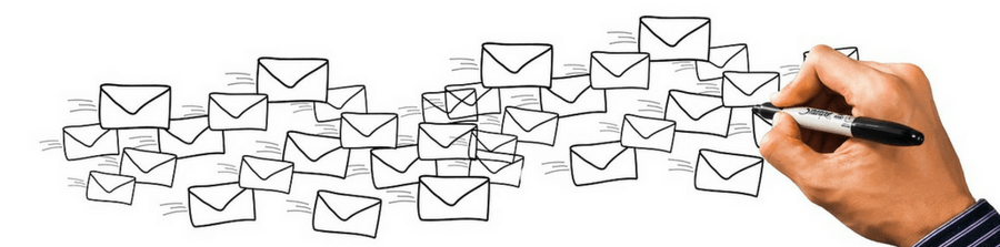 Ways To Avoid The Spam Button