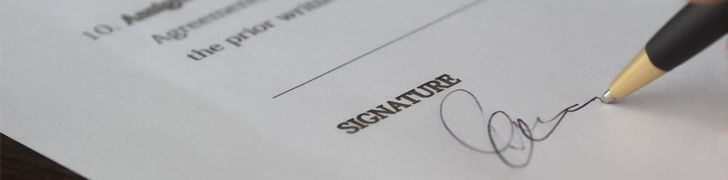 DocuSign and SugarCRM Integration