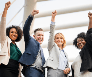 4 Steps To Increase Customer Success With SugarCRM