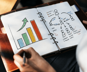 A Guide To Boost Your Marketing Analytics Skills