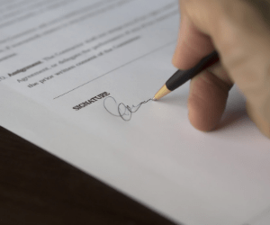 Get Those Contracts Signed with DocuSign and SugarCRM Integration