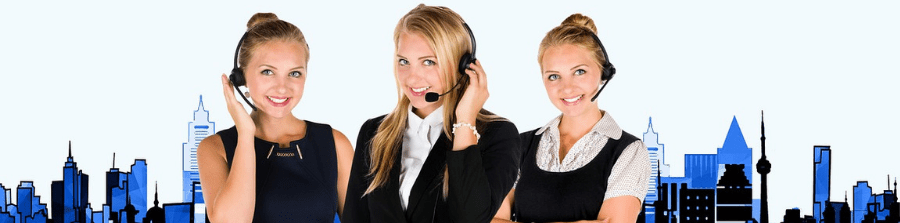 Why Contact Centres are Turning To CRM