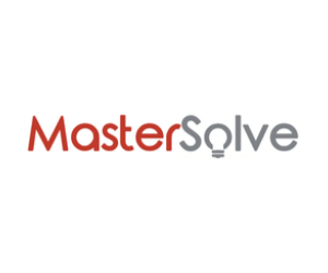 Meet MasterSolve: SugarConnection Sponsor & Elite Sugar Partner