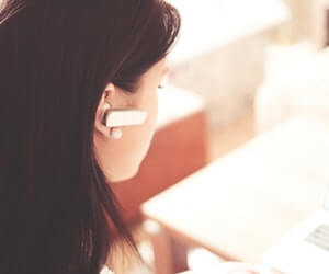 Aligning CRM with your Customer Support