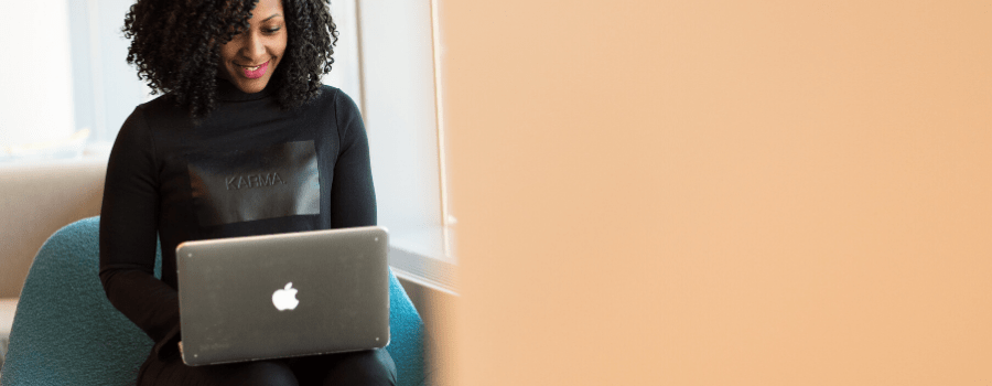 Jumpstart Your Year with 5 Email Marketing Trends for 2021