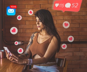 Social Media Facts to Guide Your Marketing Strategy