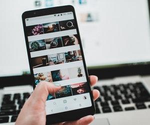 Social Media Marketing Tips From Beginner To Advanced