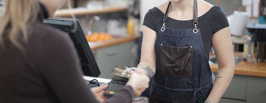 What is Customer Experience and Why Does it Matter