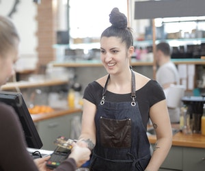 What is Customer Experience (CX) and Why Does it Matter