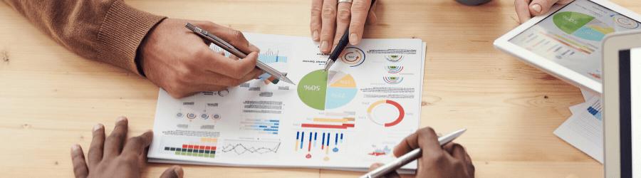 The Essentials of Inbound Marketing