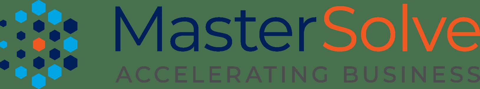 MasterSolve Inc.