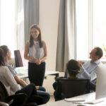Business Development Representative