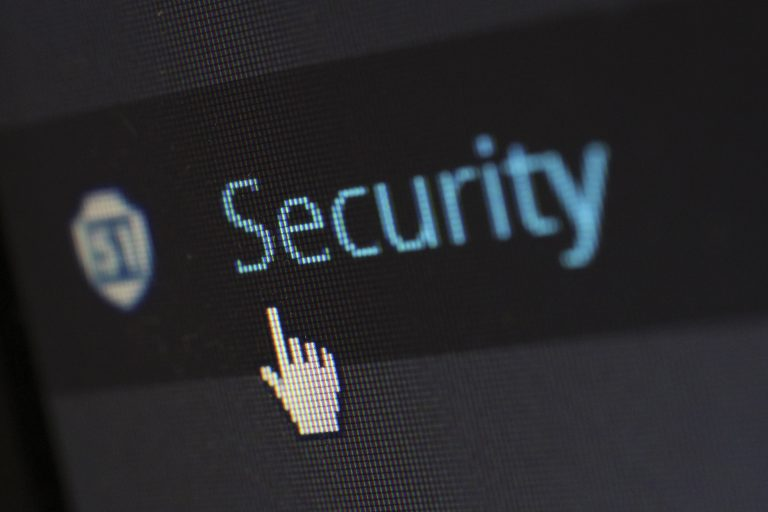 CRM Data Privacy
