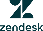 Zendesk_Stacked_png