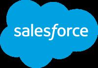 salesforce-logo-png